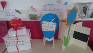 Haiku-cadeau-fleur