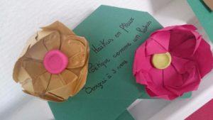 Haiku-fleurs2