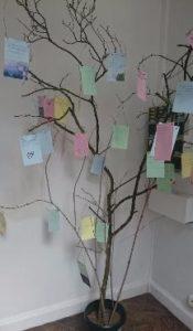 haiku-arbre