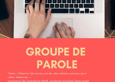 groupe-de-parole-1ere-edition