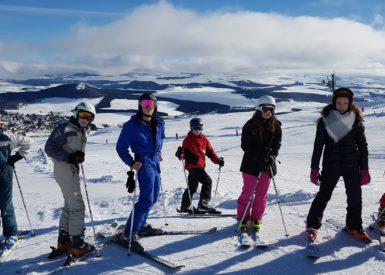 sortie-ski-a-super-besse