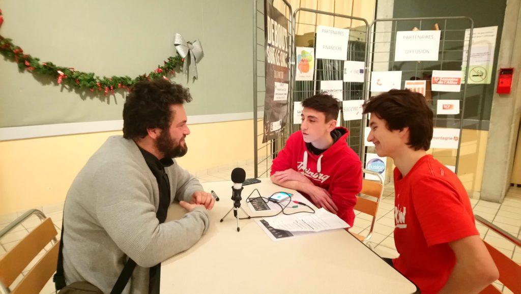 interview-dartiste