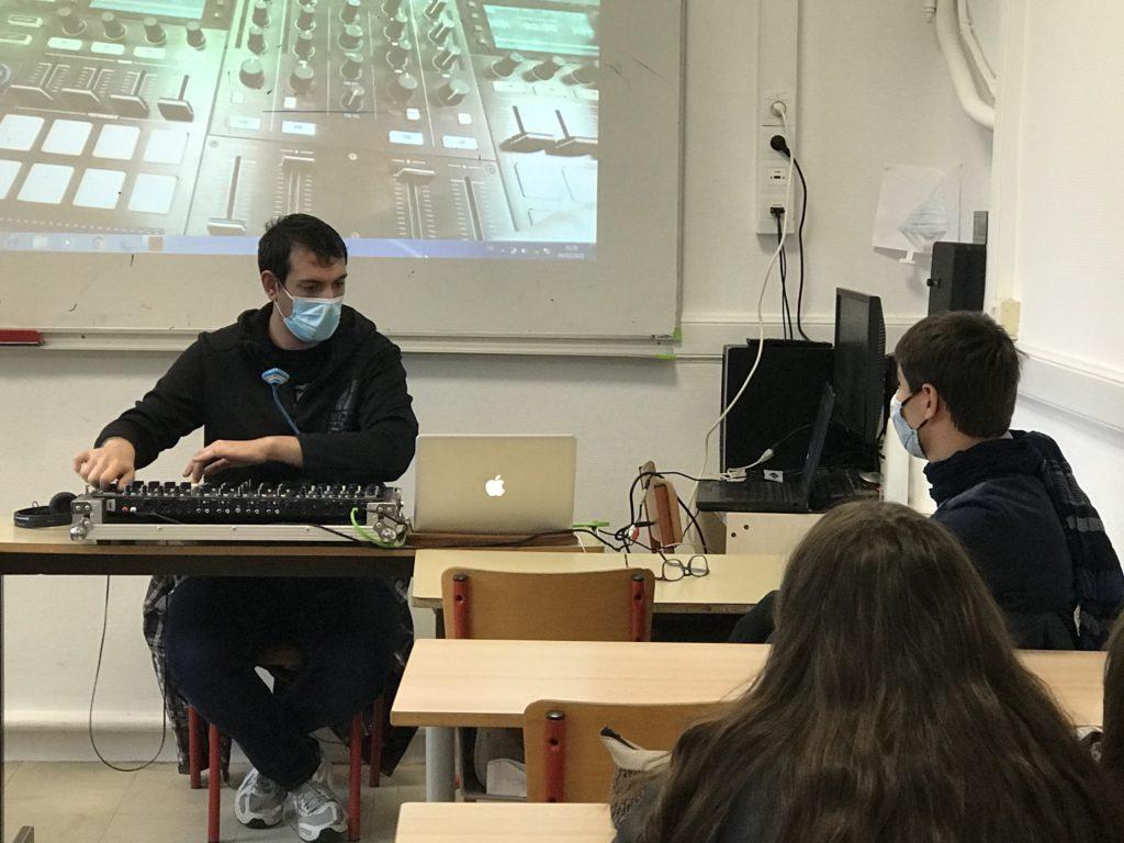 initiation-a-la-musique-electronique-en-3e