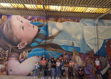 du-street-art-plein-la-tete