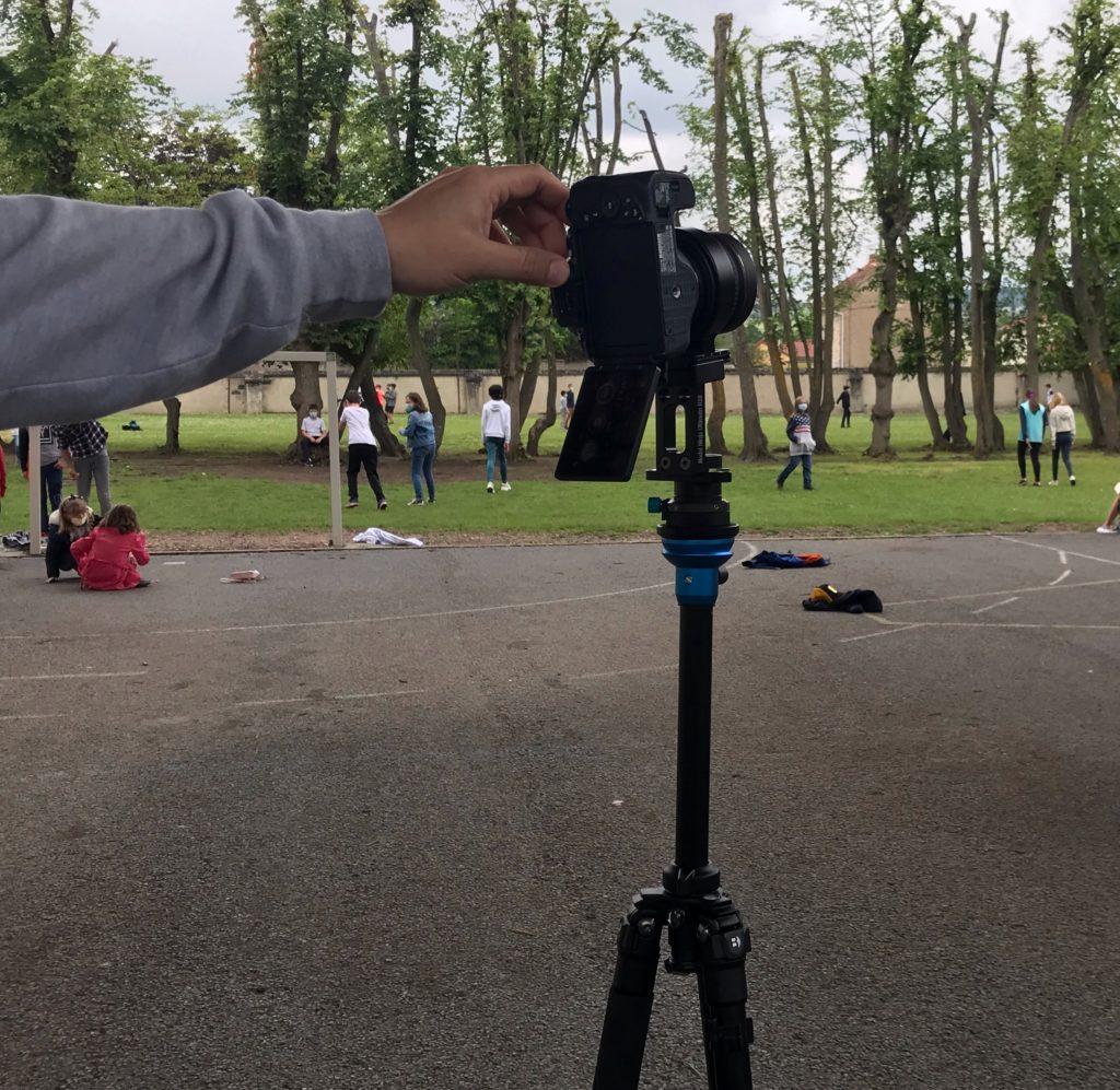photos-et-drone-google-a-sainte-procule