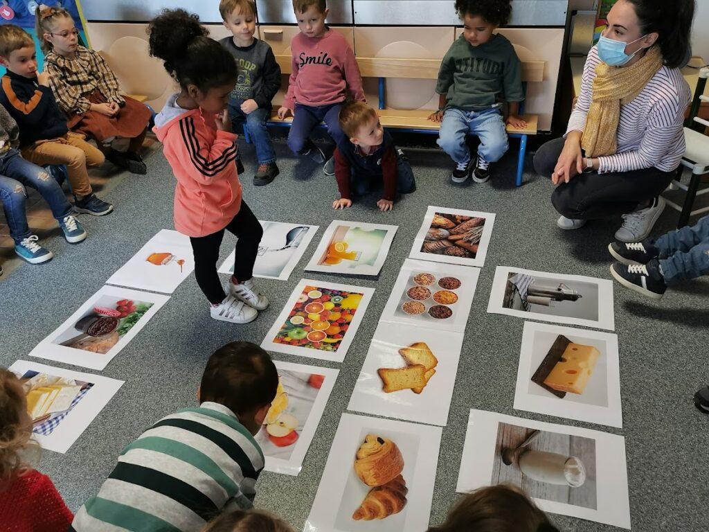 animation-pedagogique-sur-la-decouverte-des-bienfaits-du-petit-dejeuner-de-la-tps-au-cm2
